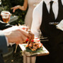 Chef's Table Catering 8