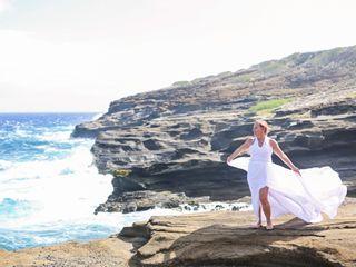Islander Weddings 5