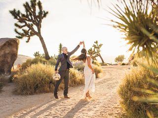 Joyful Weddings & Events 2