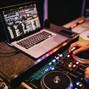 Drew Behringer | DJ + Guitarist + Singer 7