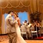 Amanda Jayne Weddings & Events 8