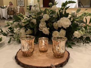 Creech's Florist 2