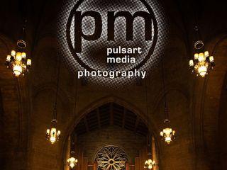 Pulsart Media 3