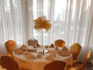 Michaud's Catering & Event Center 7