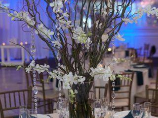 Bride & Blossom 1
