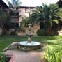 The Historic Santa Maria Inn 11