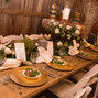 Shabby and Chandeliers Event Service 13