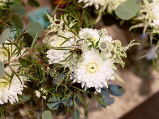 Danielson Flowers 5