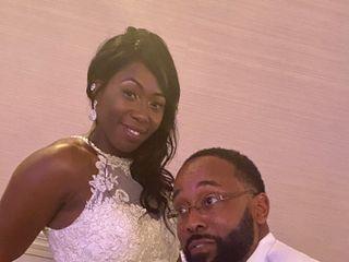1 Elegant Event, Wedding and Event Planning 1