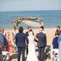 I Do OBX Weddings 44