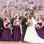 A Bride's Life 7