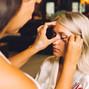 La Bella: Hair & Makeup by Jessica Bagwell 9