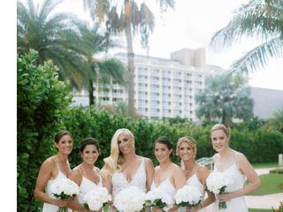 Salon Teez Weddings 4