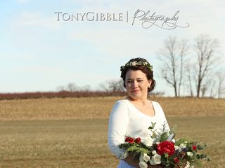 Tony Gibble Photography 1