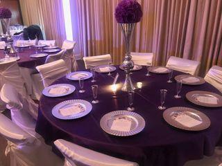 Weddings By Design 2