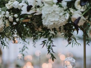 SposiamoVi - Italian Wedding Planners 4