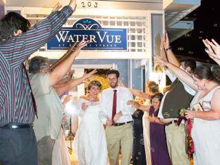 WaterVue at Brooks Street 6