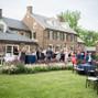 Jamie Hollander Catering & Events 10