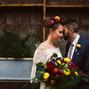 Vero Amore Weddings by Lisa Czech Photography 11
