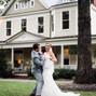 Alexander Homestead Weddings 8