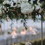 SposiamoVi - Italian Wedding Planners 11