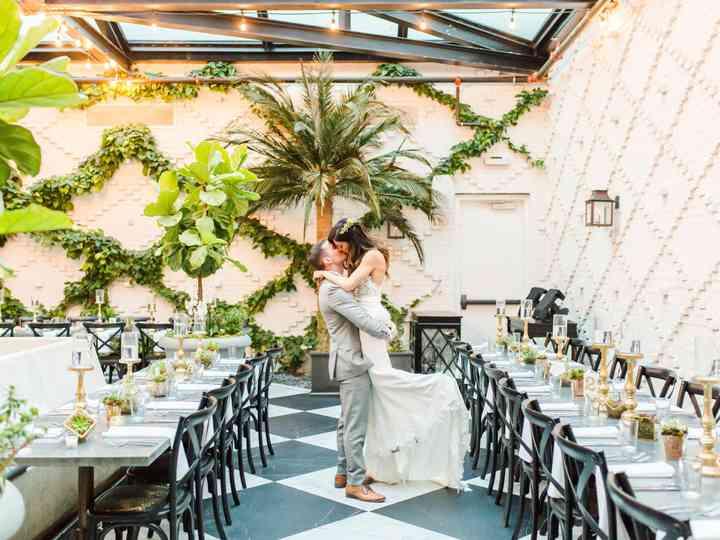 Oxford Exchange Wedding.Oxford Exchange Venue Tampa Fl Weddingwire