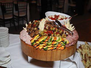 Belvedere Events & Banquets 6