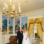 Timeless Memories Weddings 14