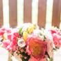 Laura's Flower Boutique 10