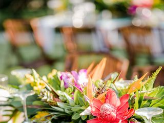 FourNineteen Weddings 1