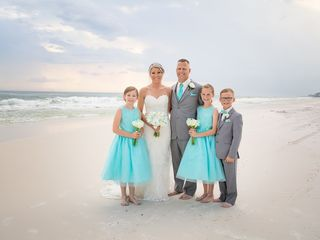It's A Perfect Day Weddings 7
