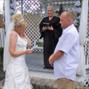 A Little Wedding Garden 25