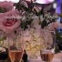 Bouquets of Austin 11