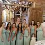 Keisha Norwood Wedding and Event Planning 10