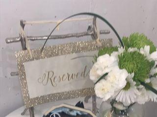 Bridal Trousseau 6