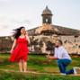 Alex & Dali Wedding Photography 11