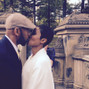 Officiant NYC 11