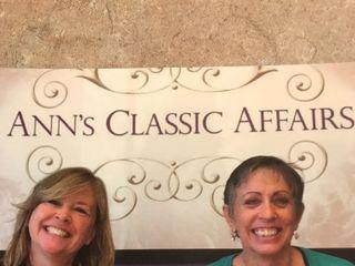 Ann's Classic Affairs 2