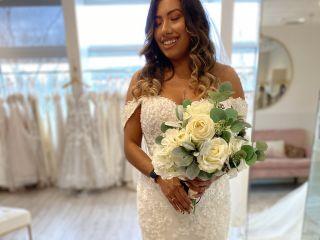 Brickhouse Bridal 2