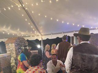 Blues City Weddings 3