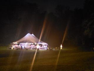 Columbia Tent Rentals 2