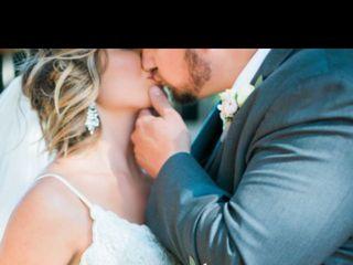Live Love Breathe Weddings 1
