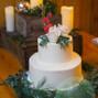 J Cakes 8