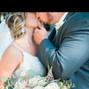 Live Love Breathe Weddings 5