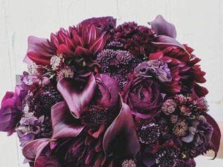 Poppytree Floral Designs 7