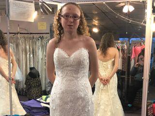 Rushville Bridal 2