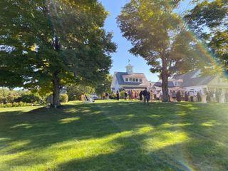 Smith Farm Gardens 1