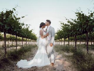 Kings River Winery 4