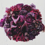 Poppytree Floral Designs 14