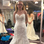 Rushville Bridal 4
